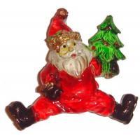 милые штучки к празднику Новому году и Рождеству