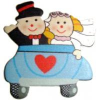 Товары к дню святого Валентина в магазине Scraphouse