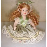 Сувенирные статуэтки и куклы.татуэтки и куклы