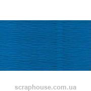 Флористическая креп-бумага Cartotecnica Rossi 557