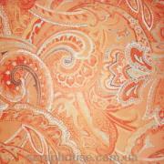 Бумага для скрапбукинга Artemio Оранжевые сны