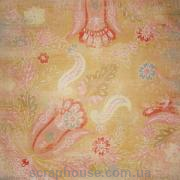 Бумага для скрапбукинга Artemio Цветы на лугу