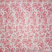 Бумага для скрапбукинга Artemio Ковер из цветов