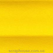 Креп-бумага URSUS