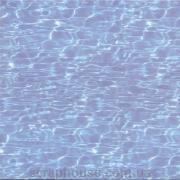"""Картон дизайнерский """"Вода"""""""