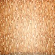 Скрапбумага Neighbour wood Дерево