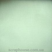 Бумага для скрапбукинга Spring Fling & Summer Days 23
