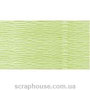 Флористическая креп-бумага Cartotecnica Rossi 566