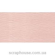 Флористическая креп-бумага Cartotecnica Rossi 569