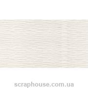 Флористическая креп-бумага Cartotecnica Rossi