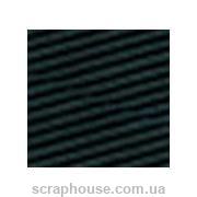 Гофрокартон черный