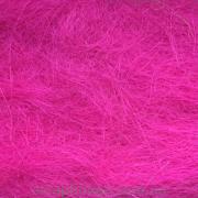 Сизаль ярко-розовая