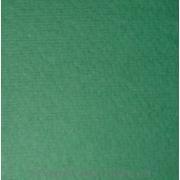 Картон дизайнерский темно-зеленый с тиснением
