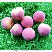 Персик декоративный мини