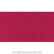 Флористическая креп-бумага Cartotecnica Rossi 584