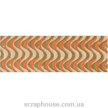 Бумага ручной работы в индийском стиле
