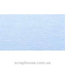 Флористическая креп-бумага Cartotecnica Rossi 559